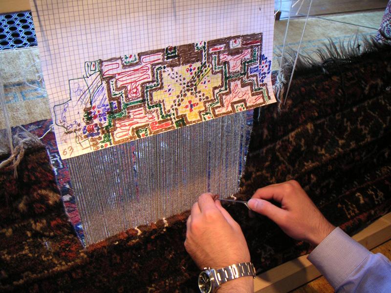 13_teppich_restaurieren_teppichgalerie_persien