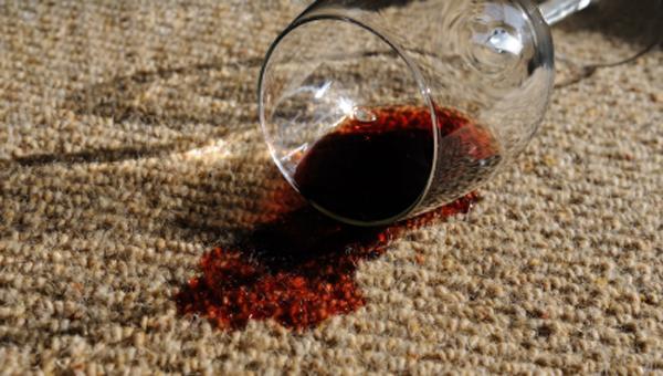 Wäsche und Pflege von Teppichen